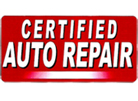 Certified Auto Repair Center Aasby Automotive Service 65804